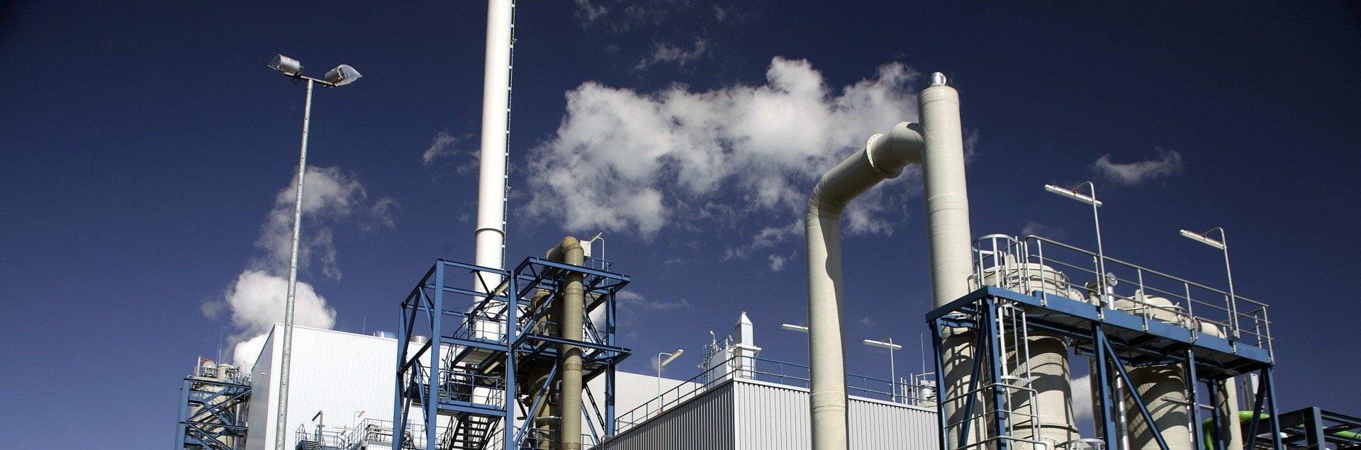 تدبیر انرژی سپهر|بررسی، تجزیه و تحلیل و بهبود کیفیت توان